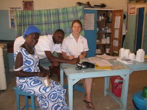 gambia krankenschwester (1)