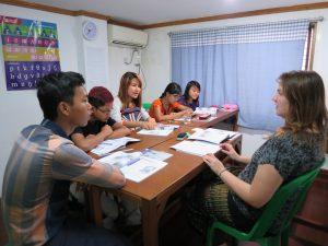 ostasien-englischlehrer-jungerschaft