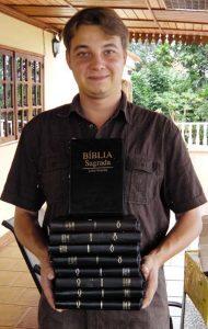 Joachim Schulze, Bibelschullehrer jpeg
